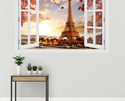 eiffel-tower-on-sunset-paris-autumn-france