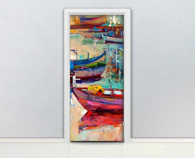 abstract-boat-art-artwork-watercolor-arcylic