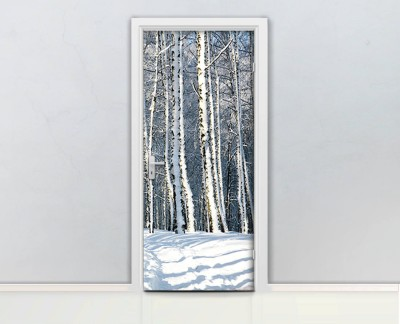 snow-birch-forest-winter-tree-trees-white