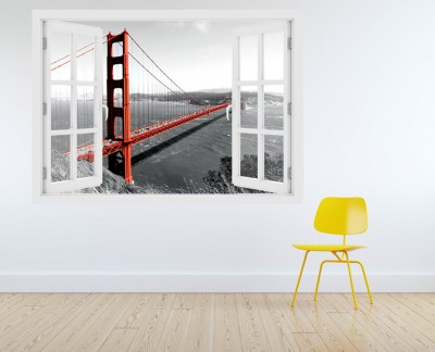 golden-gate-bridge-america-red-bridge