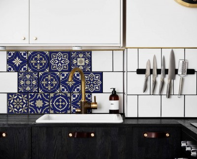 tile-decals