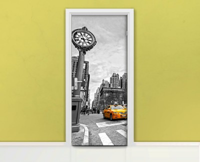 new-york-city-street-manhattan-america-taxi