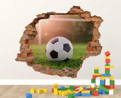 football-soccer-field-ball