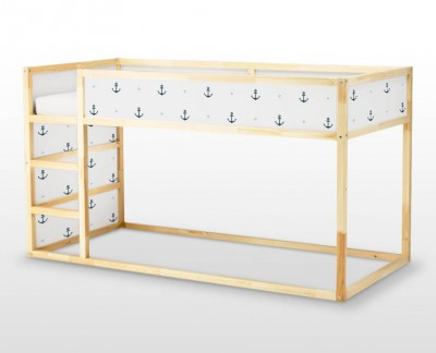 anchors-and-dots-nursery