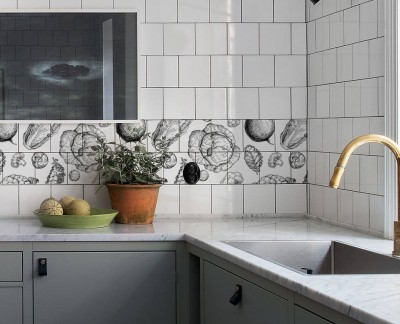 Tile Decals Loccodecals Pl